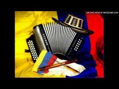La Amapola - Alfredo Gutierrez y Nacho Paredes