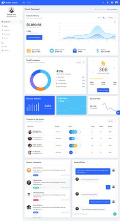 Buy Xtreme React Admin Template by wrappixel on ThemeForest. Xtreme React Admin, which can be used for creating stunning user interface for your application or product, is a full. Dashboard Examples, Data Dashboard, Dashboard Interface, Dashboard Design, User Interface Design, Ui Design, Modern Design, Executive Dashboard, Excel Dashboard Templates