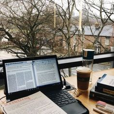 College Library Etiquette You Need To Know – – Einrichtungs ideen - Studying Motivation College Motivation, Study Motivation, Homework Motivation, Studyblr, Coffee Study, College Aesthetic, College Library, Study College, College Books