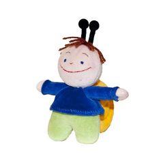 Bogyó és Babóca - Bogyó 16 cm-es plüssfigura (Kedd, KEDD-B31S13101BO) Christmas Diy, Christmas Ornaments, Smurfs, Back To School, Berries, Cartoon Ideas, Toys, Holiday Decor, Character
