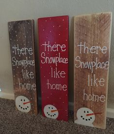 Items similar to Snowman pallet sign on Etsy, Christmas Wood Crafts, Pallet Christmas, Christmas Signs Wood, Primitive Christmas, Snowman Crafts, Homemade Christmas, Diy Christmas Gifts, Christmas Art, Christmas Projects
