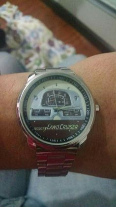 Watches Ideas A must for every land cruiser enthusiast. Discovred by : Todd Snyder Toyota 4x4, Toyota Trucks, Cruiser Car, Toyota Fj Cruiser, Bmw Iphone Wallpaper, Lexus Lx450, Land Cruiser 70 Series, Gp F1, Jeep Trails