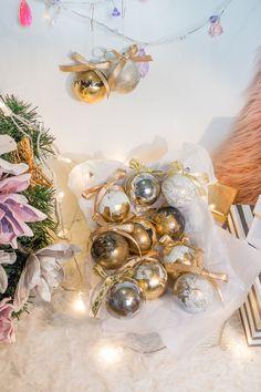 Table Decorations, Christmas, Furniture, Home Decor, Yule, Homemade Home Decor, Xmas, Home Furnishings, Christmas Movies