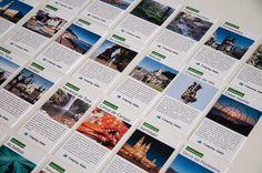 Fichas imprescincibles Galicia para Camping Aldán   María Vilarino Cabo, Photo Wall, Camping, Chop Saw, Santiago, Note Cards, Campsite, Photograph, Campers
