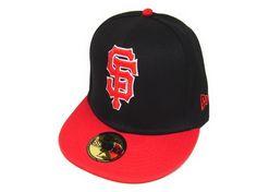 35908c4c San Francisco Giants New era 59fifty hat (3) , wholesale for sale $4.9 -