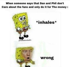 So wrong