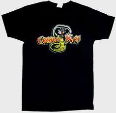 Cobra Kai, Never Die