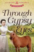 Through Gypsy Eyes