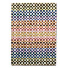 Carpet Missoni Home Maset 156 - MadeInBp