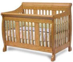 3 1 Convertible Crib Plans Diy Crafts Pinterest