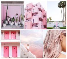 Pink Inspo