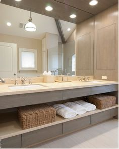 bathroom lighting ideas | ... and Its Role in Bathroom Lighting | Interior Deluxe News blog