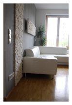 Saubere Böden = saubere Wohnung!