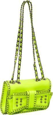 Rebecca Minkoff Handbag $350
