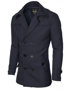 55 Best MODERNO Coats   Jackets images   30 day, Blazers for men ... 228d358f9a