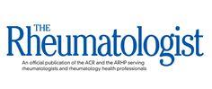 #MedicalDevices Released Before #Safety Studies Published - balancing act:  (via AmerCollRheumatology)