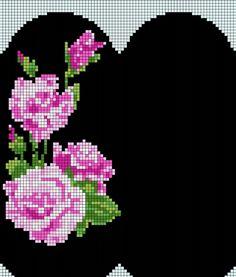 Фотографии Украшения из бисера Shabanova Ekaterina Stitch 2, Brick Stitch, Beaded Banners, Bead Crochet, Cross Stitch Patterns, Diy And Crafts, Beads, Tapestry, Bags