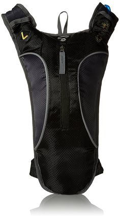 Ledge Sports Gooseberry Hydration Pack ** You can get more details by clicking on the image.