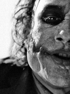 Joker Batman, Joker Art, Joker Photos, Joker Images, Heath Ledger Joker, Joker Hd Wallpaper, Joker Wallpapers, Clown Horror, Creepy Clown