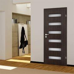 17 Best Drzwi Doors Images Doors Fragrance Perfume