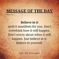 Positive Affirmations Quotes, Money Affirmations, Affirmation Quotes, Positive Quotes, Positive Thoughts, Negative Thoughts, Law Of Attraction Affirmations, Law Of Attraction Quotes, Faith Quotes