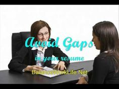 Work life balance: Wondering how to do it all and have it all. Work Life Balance, Resume, Cv Design