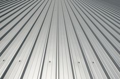 Metal Building Outlet is a top supplier of quality Metal Buildings. Affordable prices on prefabricated metal buildings, shops and garage kits. Metal Roof Repair, Metal Siding, Steel Roof Panels, Types Of Steel, Garage Kits, Corrugated Metal, Steel Buildings, Building Design, Restoration