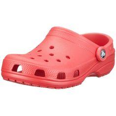 350000762f8fa7 Crocs Classic Clog ( 30) ❤ liked on Polyvore Crocs Classic