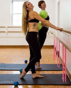 REMINDER! Body In Motion is CLOSED for BERMUDA DAY tomorrow Tuesday May 24th.  We will resume our regular class schedule on Wednesday <3 #staysafe #happybermudaday #bodyinmotionschedule  #bodyinmotion #bodybarre #barresohard #yoga #yogangster #pilatesbody #yogaeverydamnday #islandvibes #inspiration #fitfam #fitspo #fitfriends #bermudafitness #bermuda #namaste #wearebermuda by bodybyinmotion