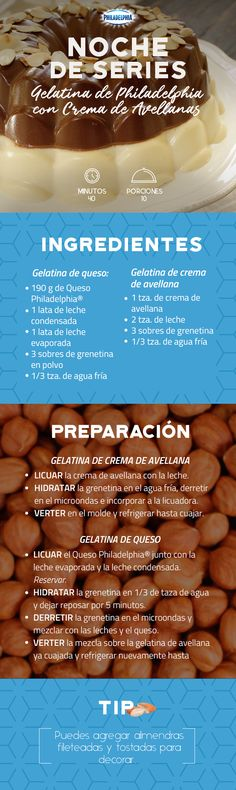 --- Pinterest | https://pinterest.com/elcocinillas/
