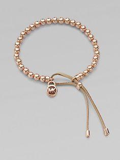 Tutorial DIY Bijoux et Accessoires Image Description Shamballa Bracelet -Marion has excellent kits for these bracelets. The post link is: jewelsinfiber. nice DIY Bijoux - Marion Jewels in Fiber - News and Such: Shambhala Bracelet Kit Shambhala Bracelet Ki Leather Jewelry, Beaded Jewelry, Jewelry Bracelets, Handmade Jewelry, Gold Jewelry, Tassel Bracelet, Diy Bracelet, Diamond Bracelets, Heart Jewelry
