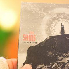 The Shins <3 <3 <3