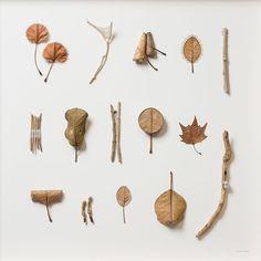 suzanna-bauer-croche-natureza-folhas-zupi-9