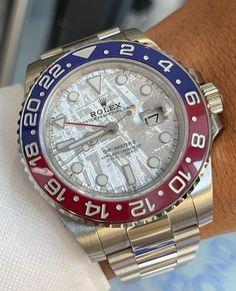 Rolex Cosmograph Daytona, Rolex Datejust, Rolex Presidential, Rolex Explorer Ii, Rolex Cellini, Rolex Air King, Rolex Watches For Men, Rolex Gmt Master, Rolex Day Date
