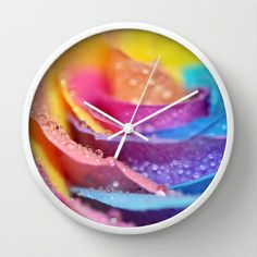 Best Wall Clocks, Tic Toc, Dream Wall, Love Home, Cool Walls, Lisa, Ocean, Dreams, The Ocean