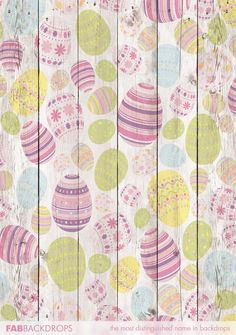 FabVinyl Easter Egg Drawings On Planks Backdrop is charming enough for all Easter portraits, parties, and eggy events. Easter Backdrops, Planks, Photography Backdrops, Easter Eggs, Quilts, Drawings, Planking, Photo Backgrounds, Quilt Sets