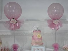 Balloon event stylist- contact us via email -boutiqueballoonsmelbourne@hotmail.com or call 0449 207 266 All pictures are only of our work
