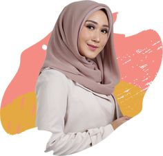 Kopi ABC Coffeetone X You 2019 Fasion, Muslim