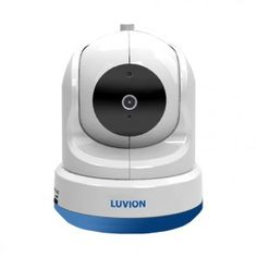 Luvion Supreme Connect Extra Monitor Camera