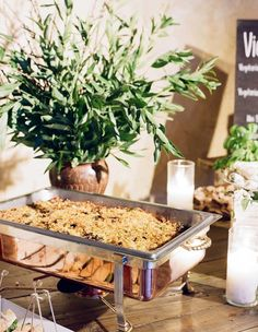 Sunstone Winery Welcome Dinner -
