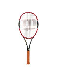 Wilson and Roger unveil the new Pro Staff RF 97 Autograph tennis… Best Tennis Racquet, Racquet Sports, Tennis Crafts, Babolat Tennis, Tennis Warehouse, Tennis Workout, Tennis News, Tennis Elbow, Tennis Stars