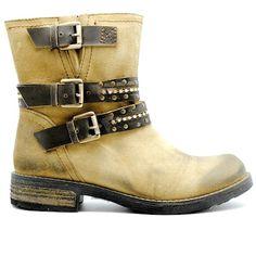 BOTA FIVELA - Sericoté Store Winter, Store, Fall, Fashion, Winter Time, Autumn, Tent, Moda, Shop Local