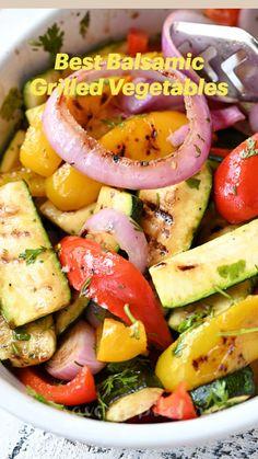 Snacks Recipes, Side Recipes, Vegetable Recipes, Yummy Recipes, Keto Recipes, Cooking Recipes, Yummy Food, Easy Healthy Breakfast, Healthy Snacks
