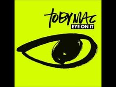 favorite song by toby mac and jamie grace
