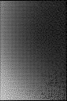 Computational geometry « Composite Bodies