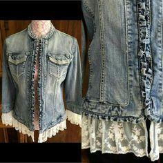 ca0e10726584 287 Best denim jeans images