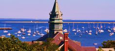 Attractions & Things to Do on Vacation in Provincetown