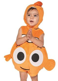 ed2c81a43 75 Best Baby   Toddler Dressing Up Outfits images