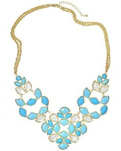 Kendra Scott Grayce in Splash