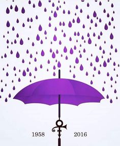 possible prince tattoo inspiration